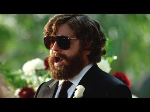 The Hangover 3 Trailer - 2013 Movie Teaser Part III - Official [HD]