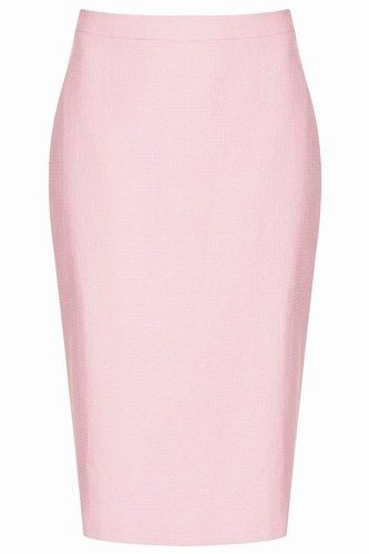 Falda - TopShop #Tendencias #Moda #Primavera