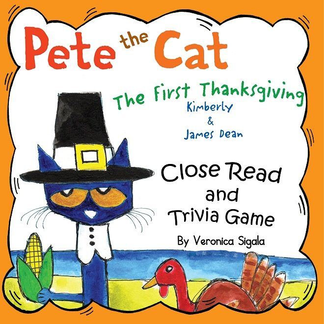 Tips for Guided Reading Stations | Scholastic |Pete The Cat Reading Log