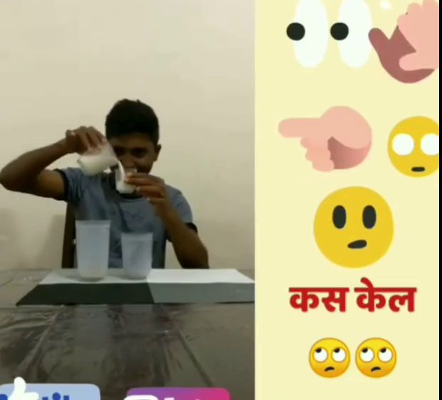 Funny tik tok videos | Funny whatsapp status, Funny gif, Funny whatsapp  videos
