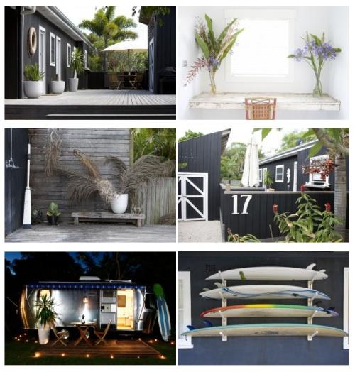 Atlantic Guesthouse Byron Bay