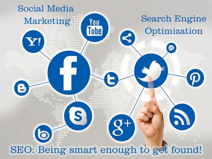 SEO is a technology which helps search engines find and rank your site higher than the millions of other sites in response to a search query. SEO thus helps you get traffic from search engines.