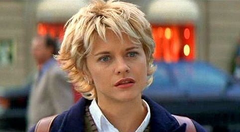 """Kate (Meg Ryan): """"Those French. They hate us, they smoke, they have a whole relationship with dairy products I don't understand."""" -- from French Kiss (1995) directed by Lawrence Kasdan"""