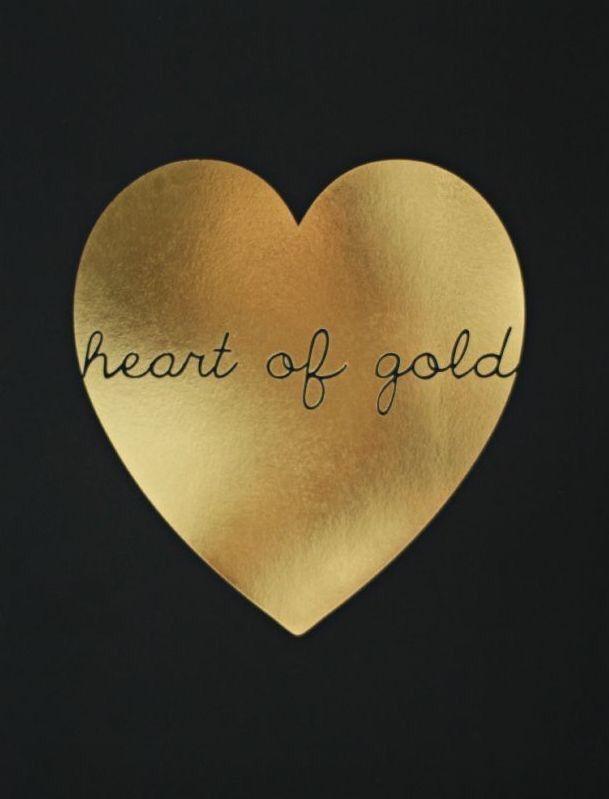 valentine hearts spanish