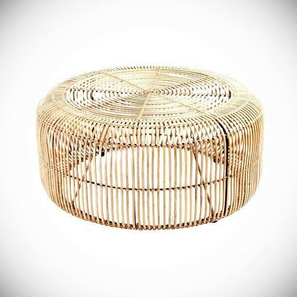 Wicker Coffee Table Indoor Uk: 1000+ Ideas About Rattan Coffee Table On Pinterest