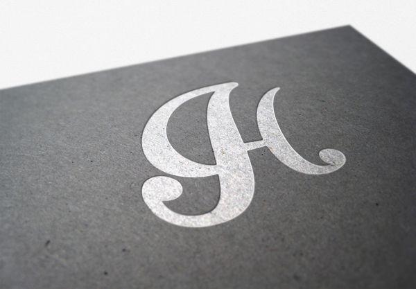James Hughes - Personal Branding