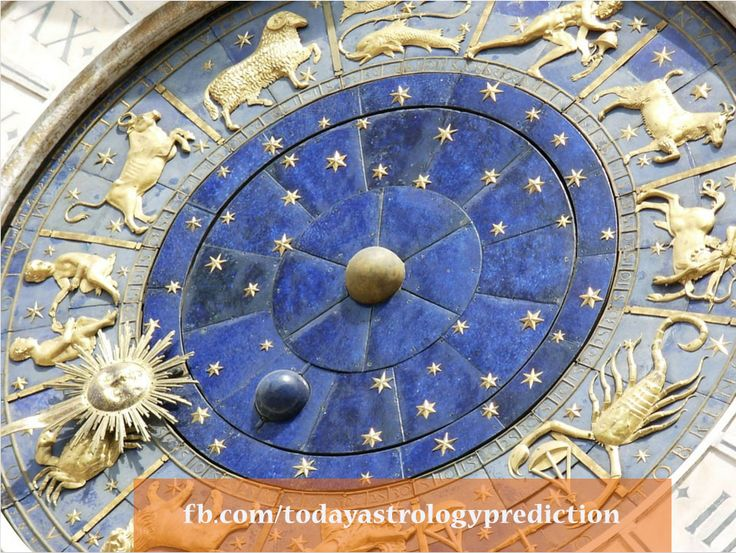 Aries,Taurus,Gemini,Cancer,Leo,Virgo,scorpio,Sagittarius,Capricorn,Aquarius,Pisces Daily Horoscopes 7/feb/2015 Sunday at fb.com/todayastrologyprediction/