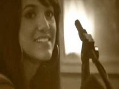 Você tá namorando - Manoela Gavassi feat. Adam Steven