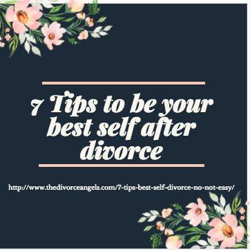 self care divorce separation quotes divorce quotes inspirational quotes