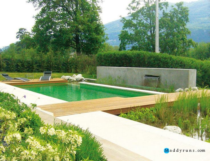 Swimming Pool Sustainable Pools Swimming Pool Filter Systems Reviews Inground Above Ground