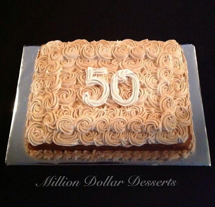 #milliondollardesserts #snickerdoodle #birthday #sheet #happy    – hip-hop