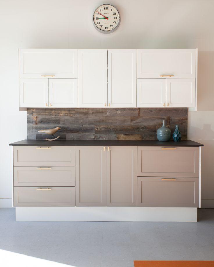33 best semihandmade supermatte doors ikea kitchen bathrooms images on pinterest cuisine. Black Bedroom Furniture Sets. Home Design Ideas