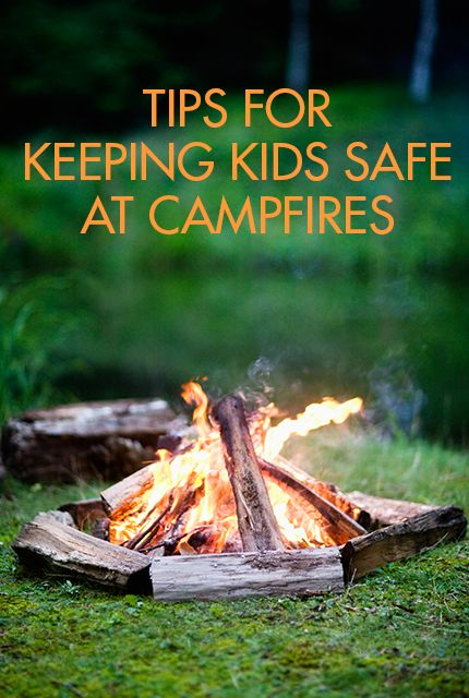 38 best images about girl scout camping on pinterest