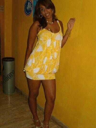 www.sexhu.com_48 best Pics Used By Scammers On FB.+Intel.gathered, images on Pinterest   Website ...