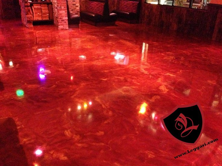 78 best images about leggari products diy metallic epoxy for 100 floor 89