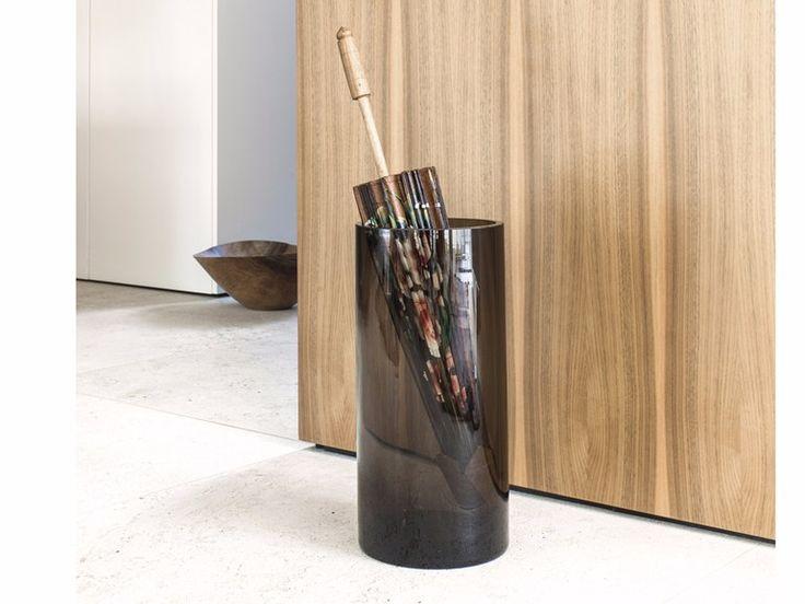 0510 Подставка для зонтов by Schönbuch