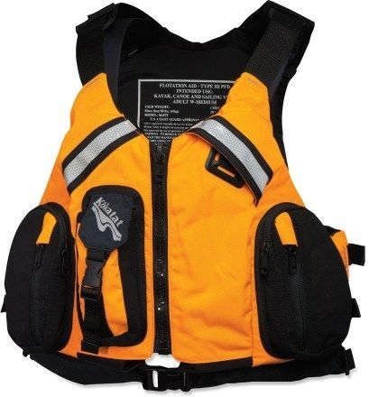 1000 images about women 39 s pfds life jackets on for Best kayak fishing pfd