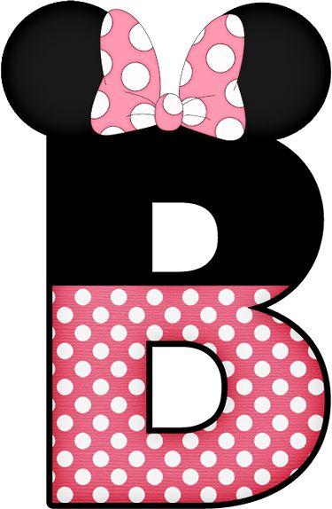 Mickey e Minnie - SI_Ratinha_Feliz_Alpha (2).png - Minus