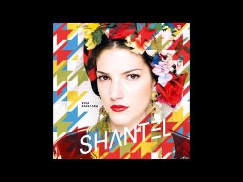 "Shantel & Imam Baildi ""Acid Greeks"" Album: Shantel // ViVA DiASPORA Essay Recordings"