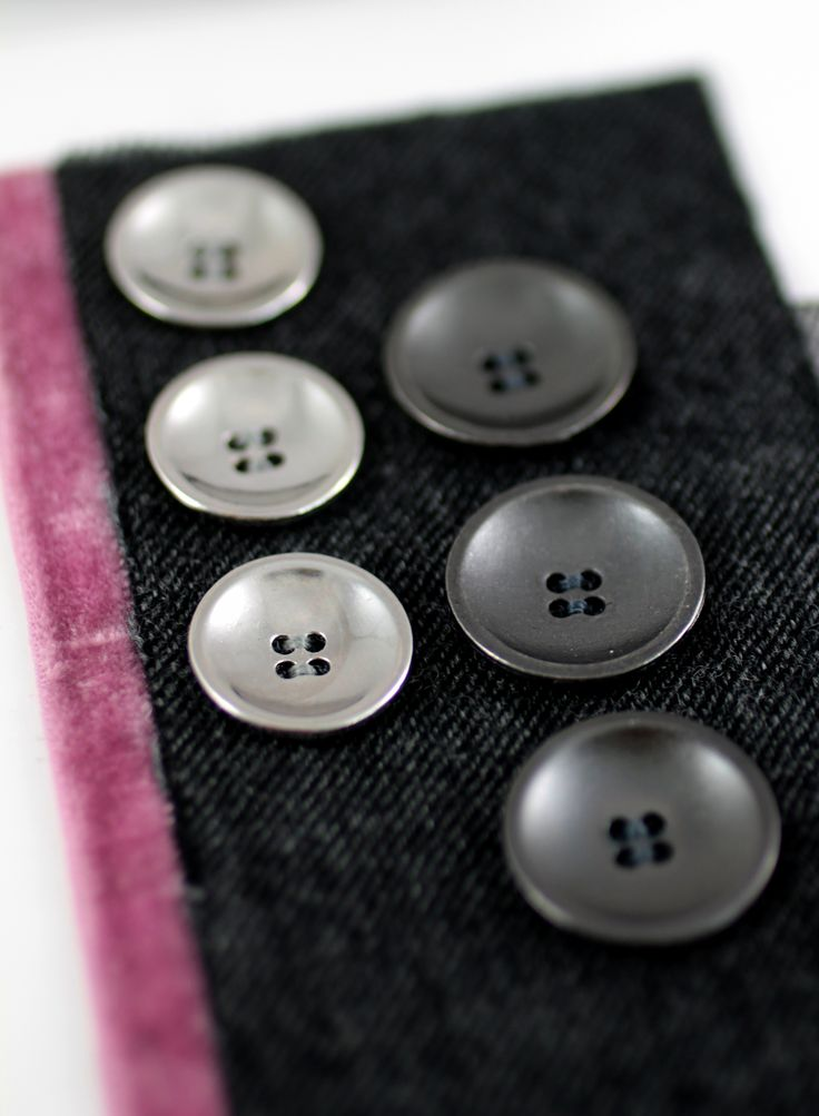 Mystic Moments #mystic #womenswear #fashion #trends #fashiontrends #mode #style #newcollection #moods #unionknopf #buttons #knöpfe #winter
