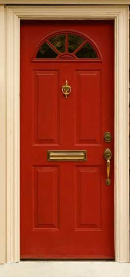 129 best images about stage doors on pinterest doors movie london. Black Bedroom Furniture Sets. Home Design Ideas