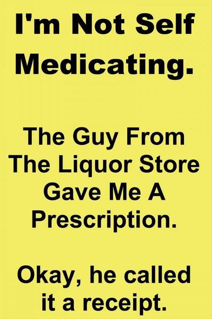Alcoholic Quotes Unique 188 Best Alcohol Inspirational  Funny Quotes Images On Pinterest . Review