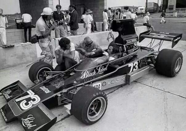 527 best formula 5000 images on pinterest formule 1 for Garage chevrolet luxembourg