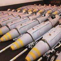 """En 2014, Rusia venderá a Azerbaiyán misiles anti-buque """"Uran-E"""" para complementar sus fuerzas navales en el Mar Caspio."""