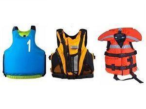 Mis consejos para elegir un modelo de chaleco para kayak de mar o pesca que te aporte seguridad, utilidad y comodidad