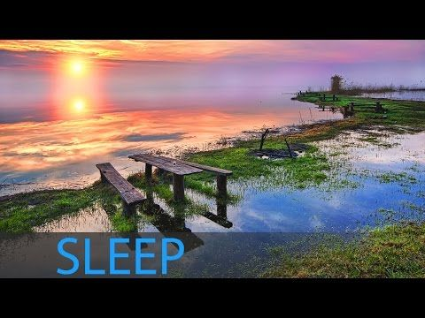 8 Hour Sleeping Music, Music Meditation: Delta Waves, Deep Sleep Music, Relaxing Music ☯177 - YouTube