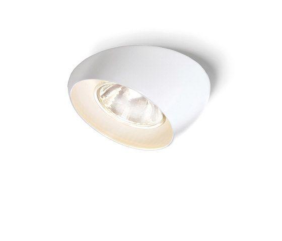 Oltre 25 fantastiche idee su Illuminazione a soffitto su ...