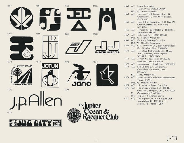 the 106 best logos icons images on pinterest retro logos vintage