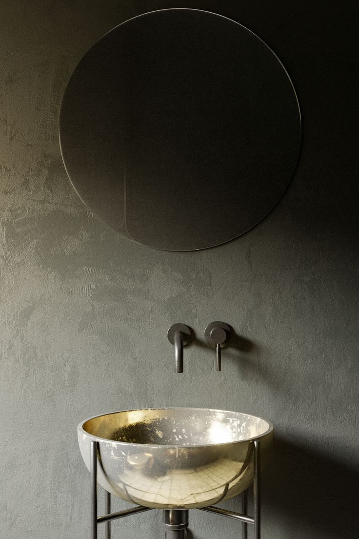 525 best wash basin design bycocoon images on pinterest