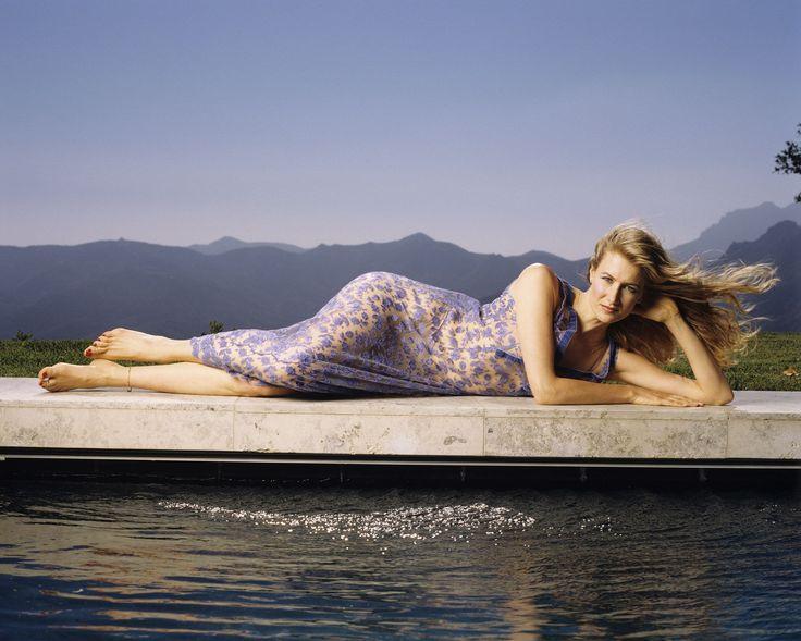 Laura Dern Pictures: Find best latest Laura Dern pictures ...