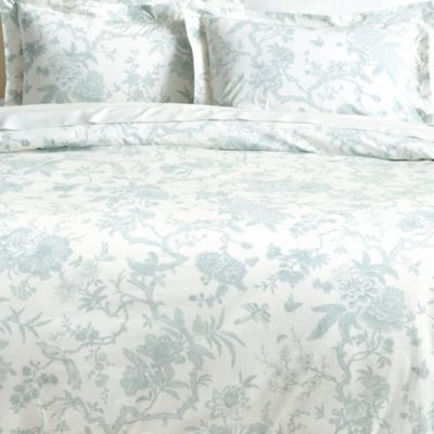 17 best images about townhouse bedroom on pinterest for Toile tendue jardin