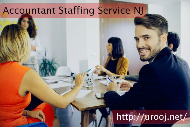 https://flic.kr/p/Nawigz | Get Staffing and Account Solutions | Urooj provides all kind of Staffing Services and holds  specialization in recruiting professional accountants