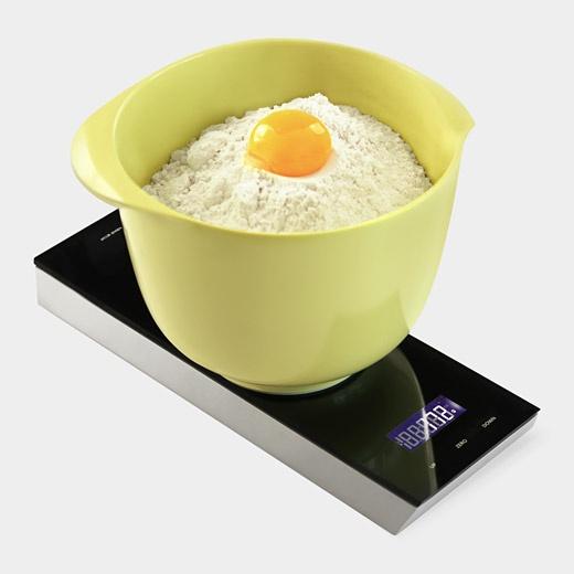 Il peso dell'arte culinaria | http://www.liveyourkitchen.com/2012/11/il-peso-dellarte-culinaria.html