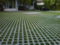 A synthetic lawn of Florida is the professional synthetic grass installer group which especially knows for their quality of products.