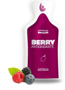 My Berry.En Natura Bio  https://www.ben-office.com/Account/NewAccount.aspx -  inserisci mio codice ID:9437736