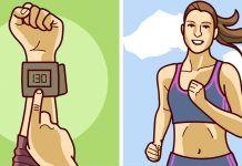 Consejos para controlar la presión arterial sin medicamentos
