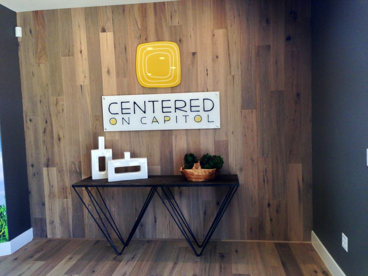 1000 images about centered sales office design and for Sales office design