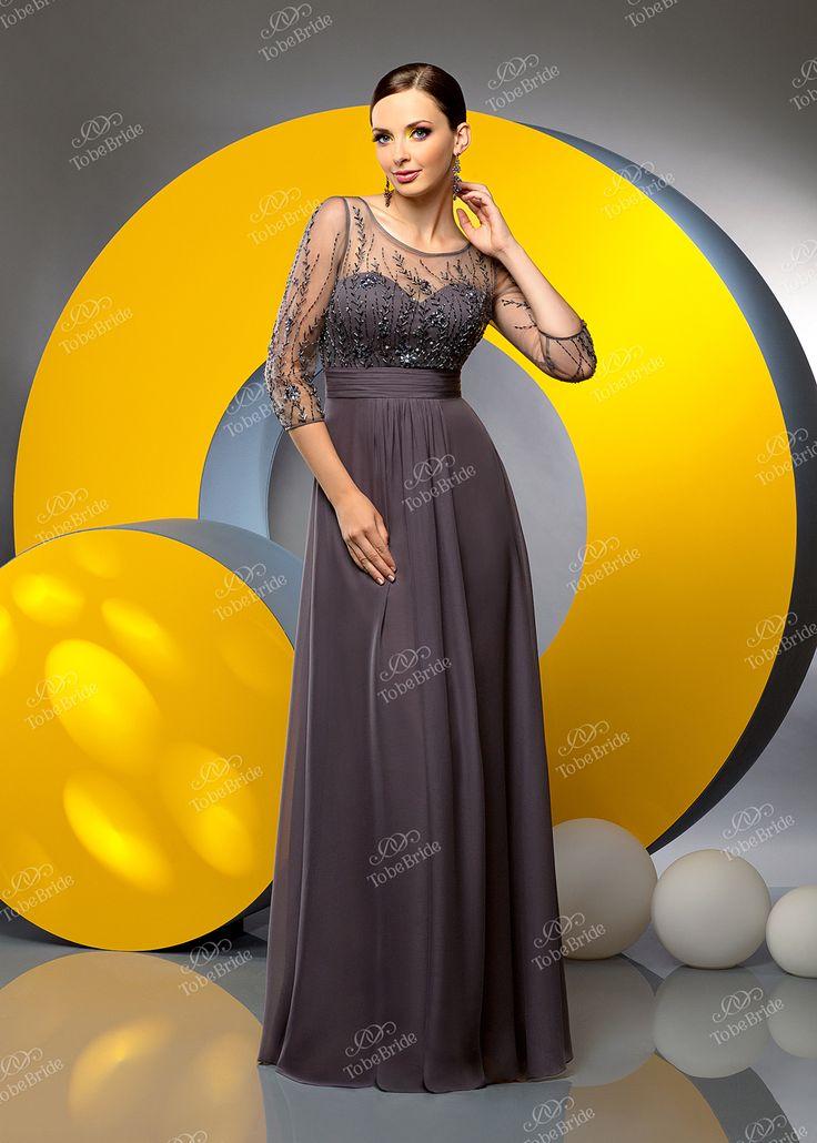 Авито вечернее платье екатеринбург