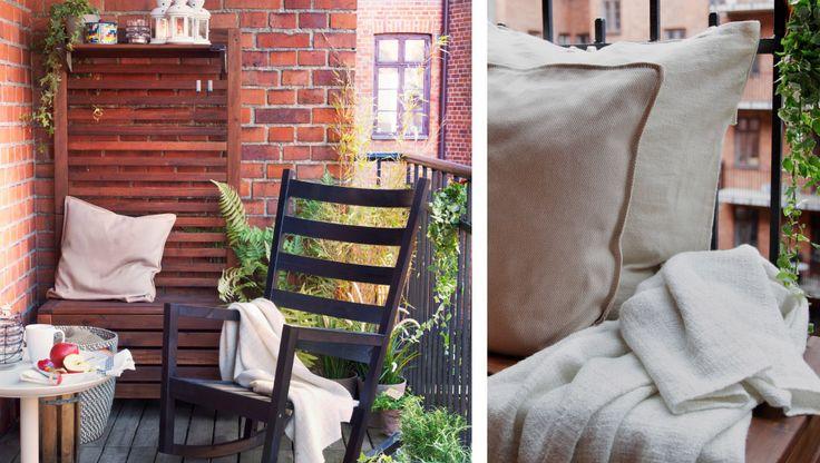 die besten 25 ikea wandpaneele ideen auf pinterest pplar klapptisch balkon ikea und. Black Bedroom Furniture Sets. Home Design Ideas