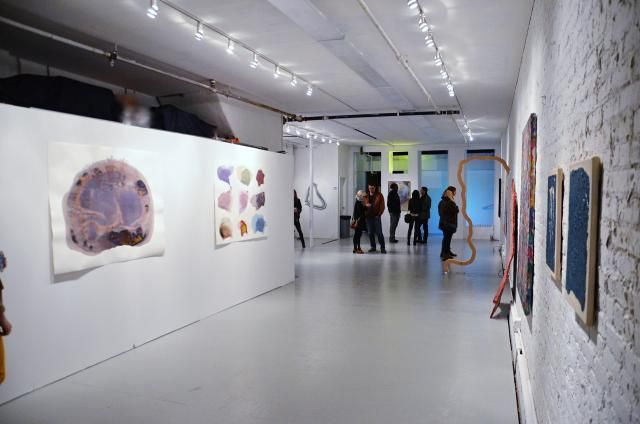 Located west of bedford near the water, 7 Dunham Arts is a huge wide open loft that is ideal for parties, art exhibits, launch parties, bands, fashion installations, photo shoots, etc. #EventProfs