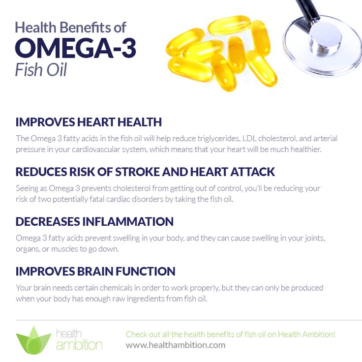 25 best ideas about fish oil benefits on pinterest fish for Health benefits of fish oil