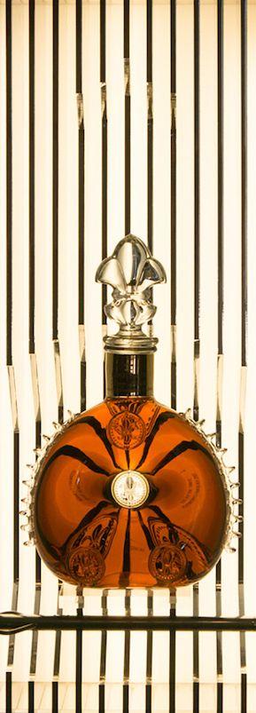 Cognac tours: An authentic cognac experience at the House of Rémy Martin, one of the leading cognac producers. Book a cognac tour now! Best traditional cognac tour | Cognac Tours | Cognac tours in France | Best cognac tours | Cognac tasting tours | Cognac tasting France | Best cognac houses in France #cognac #remymartin