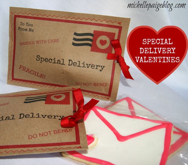 Best Love Letters Party Ideas Images On   Envelopes