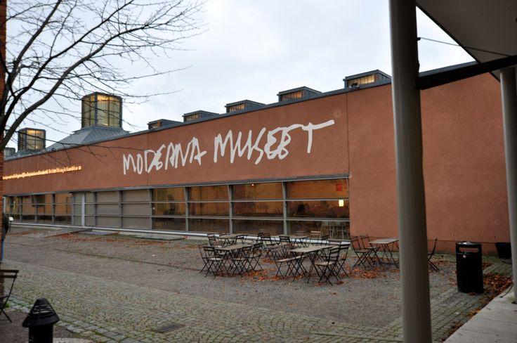 #stockhom #schweden #sweden #wow #wowplaces #travel #reise #europe #europa #art