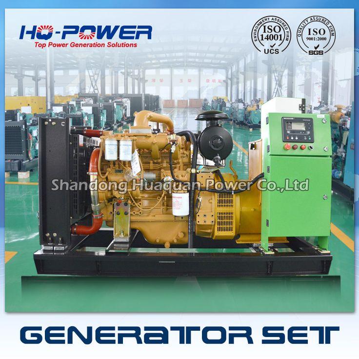 230 volt portable generator 60kw yuchai diesel engine small motor