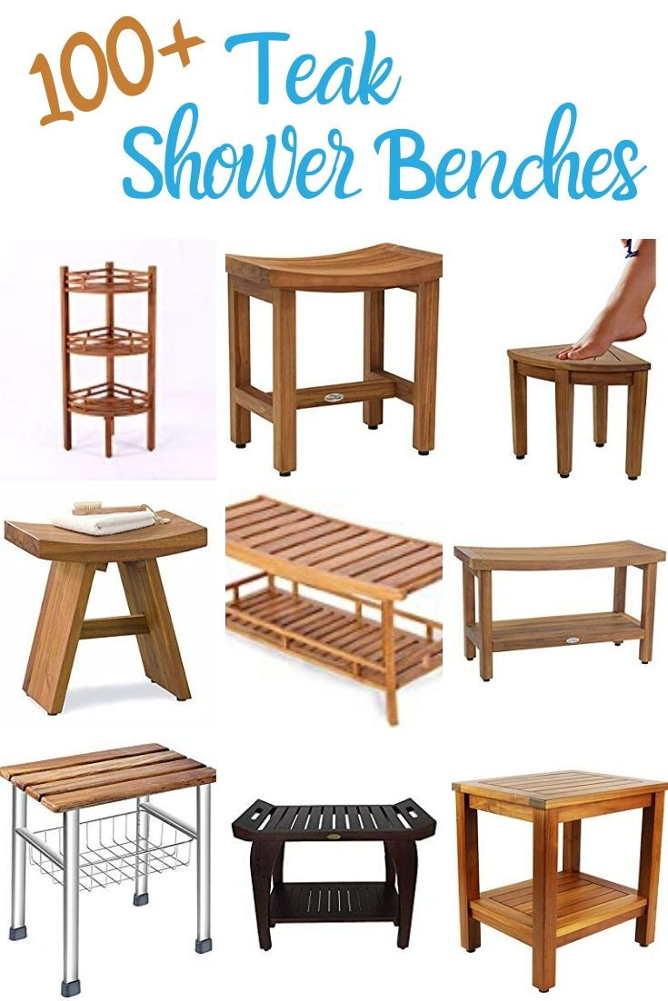 Teak Shower Benches For Sale Benches For Sale Teak Furniture